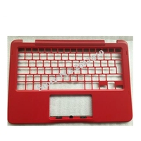 UK Layout NEW Palmrest Upper Case Cover For DELL For Inspiron 11 3162 C Shell 00GT04