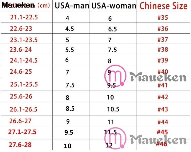 1005 Femmes 2019 Adultes Unisexe 1 Dauphins Marche De Personnalisé Hommes Diy Chaussures Toile Lace Loisirs Up q6wt6R