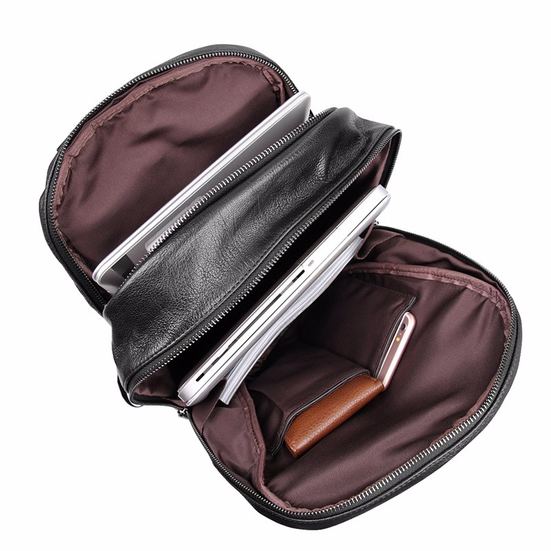 black men backpack (8)