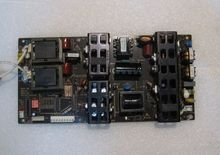 100% Tested 200-P00-HM150H Power Board