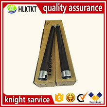 Grade A 2H425010 2F825050 Upper Fuser Roller Heat Roller for Kyocera FS1028 FS1028MFP FS1128 FS1350 FS2000 FS3900 KM2810 KM2820