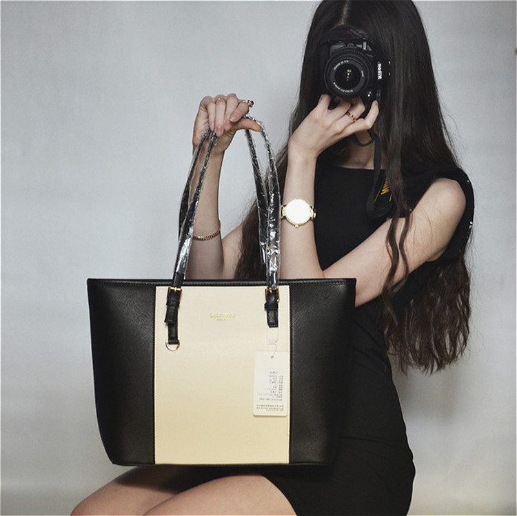 consumer behaviour luxury bags Thus, it is important to examine luxury brands in relation (bags, scarf's psychology and consumer behaviour to develop a framework in which to examine.