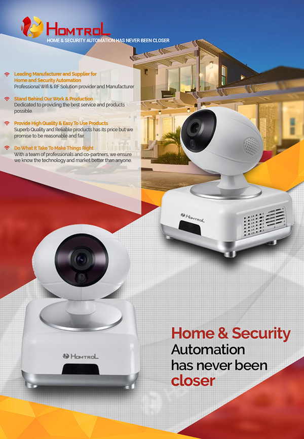 ФОТО Wireless Alarm IP Camera WIFI 720P 1.0 MP PIR Sensor TF Card Slot ONVIF P2P Plug Play WIFI IP Camera HOME Security Camera