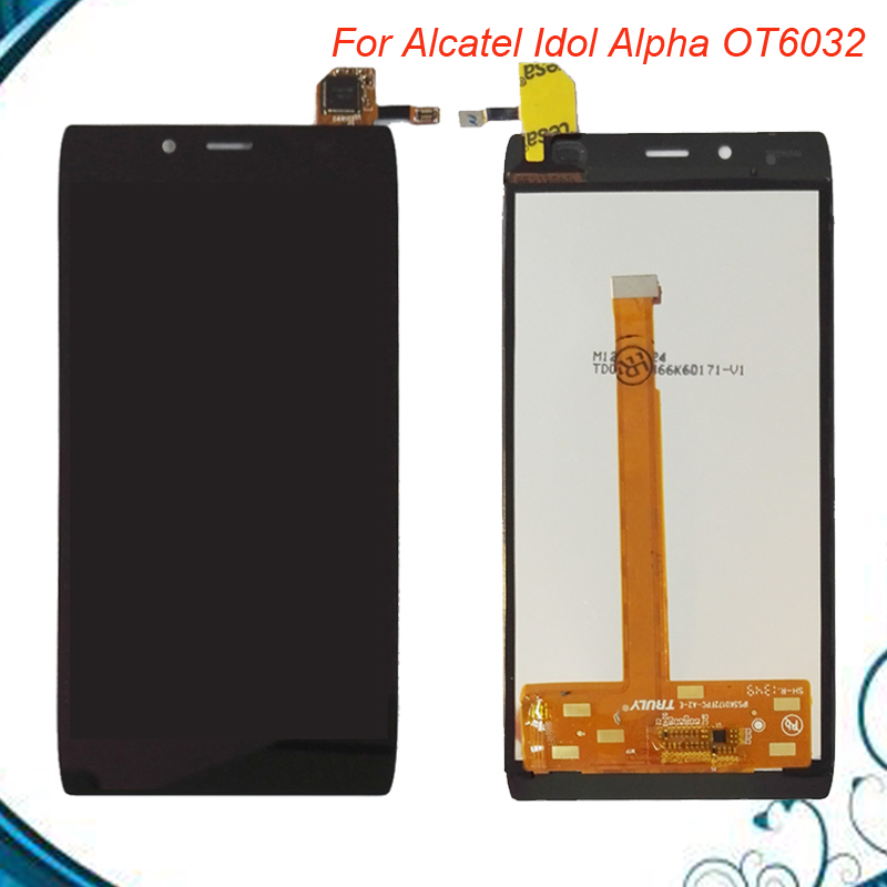 best top 10 alcatel one touch idol alpha touch ideas and get free