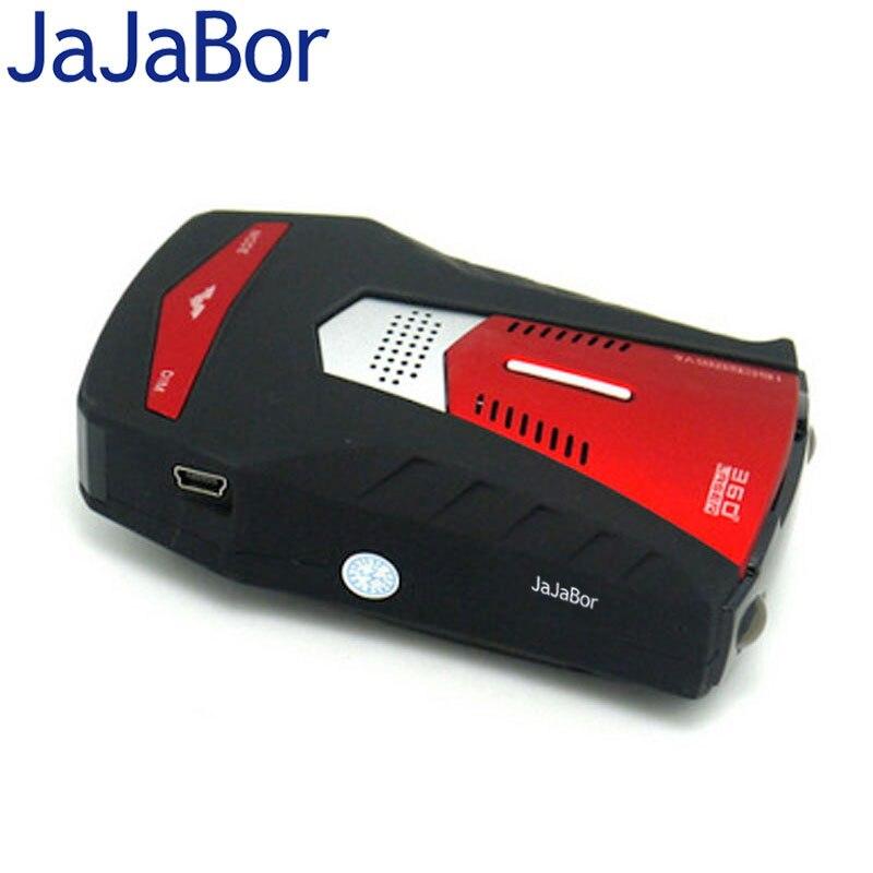 imágenes para JaJaBor V6 Pantalla LED de Velocidad de Flujo de anti Radar Detector Del Radar Del Coche Perro Electrónico Inglés/Ruso de Coches Speed Testing System