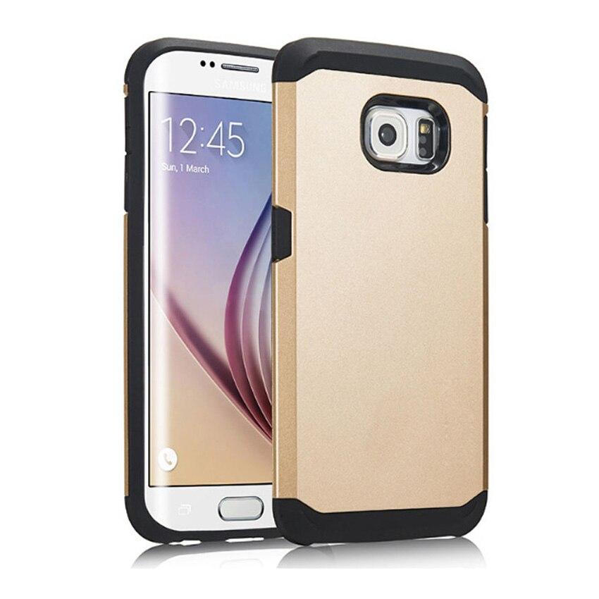 lg-phone-5c56bafcf3b3a3
