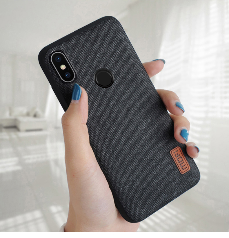 note 5 cases 2
