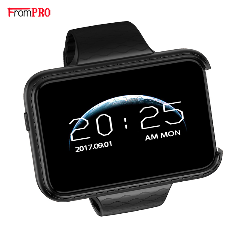 цена i5S Smart Mobile Watch 2.2-inch MTK2502C Pedometer SIM Video Record Music TF Card Extend GSM MP3 MP4 Camera Bluetooth Smartwatch