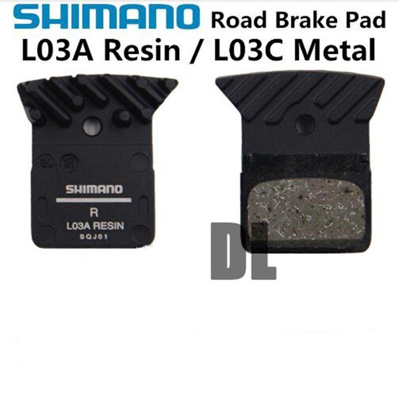 SHIMANO Road Brake Pads