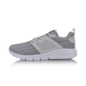 Image 3 - (Код Break) Li Ning BULLET прогулочная обувь женская спортивная обувь с удобной подкладкой li ning дышащие кроссовки из моно пряжи AGCM126 YXB075