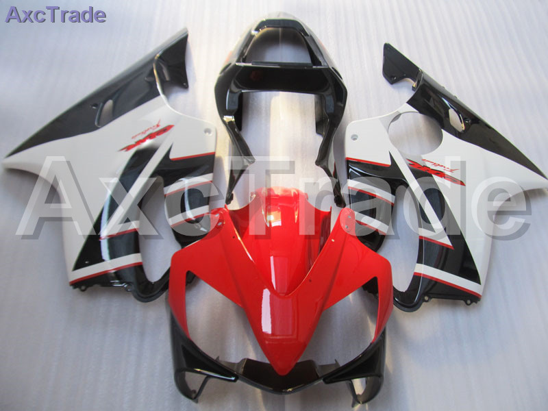 Custom Made Motorcycle Fairing Kit For Honda CBR600RR CBR600 CBR 600 F4i 2001-2003 01 02 03 ABS Fairings Kits fairing-kit C161 gray moto fairing kit for honda cbr600rr cbr600 cbr 600 f4i 2001 2003 01 02 03 fairings custom made motorcycle injection molding