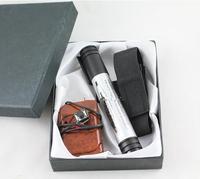Psychokinèse PK mystique puissance stylo télécommande / tour de magie, Accessoires de magie de scène, Comédie, Mentalisme, Close - up, Accessoires
