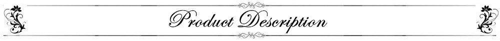 TiaoBug мужское гладкое атласное кружевное переодевание нижнее белье SISSY набор регулируемый бюстгальтер на бретельках Топ с мини-юбкой сексуа... 13