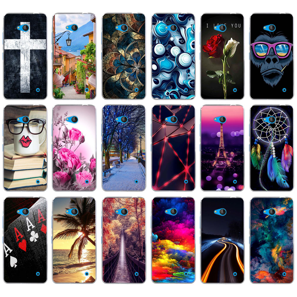 cyld stykk iPhone 11 case