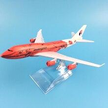 Model Hadiah Malaysia Pesawat
