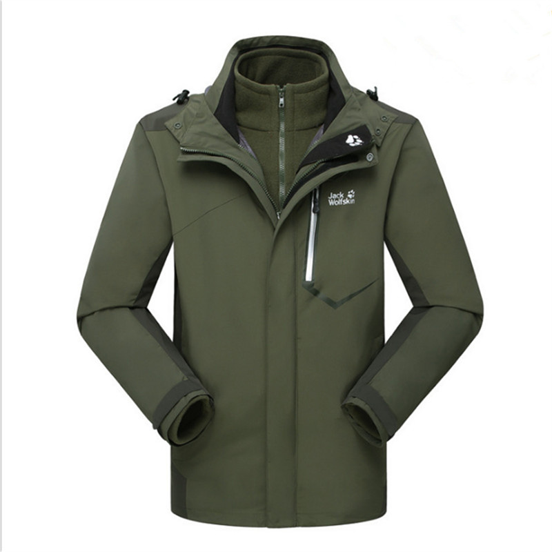 Hot Sale Brand New Winter Outdoors Jacket Men Wadded  Outerwear Jackets Jackets best price mgehr1212 2 slot cutter external grooving tool holder turning tool no insert hot sale brand new