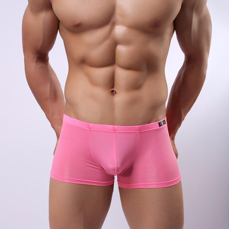 Charlie big black tits