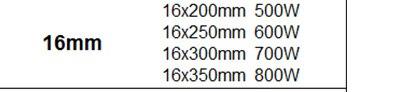 Y-cartridge-Hyperlink_16