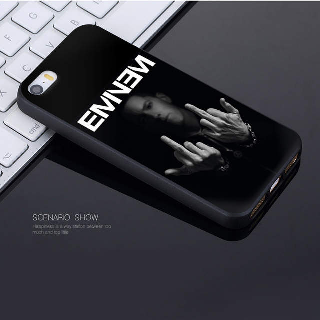 iphone 8 case hip hop