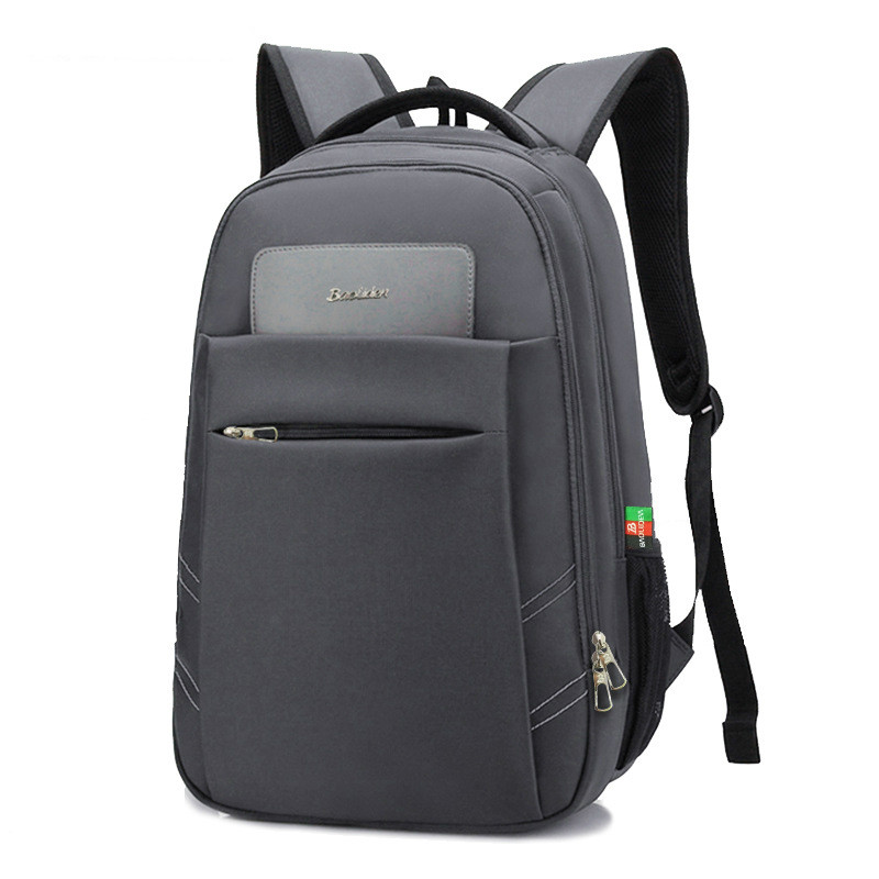 Waterproof School Bag College School Backpacks fashion Design Men Casual Male business Backpack Anti Theft Men Travel Laptop Bag new gravity falls backpack casual backpacks teenagers school bag men women s student school bags travel shoulder bag laptop bags