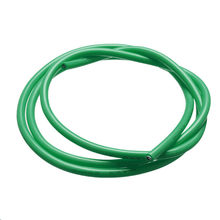 Groen 1 M 8/10/12/14/16/18/20/22/24 /26 AWG Silicone Draad SR Draad Voor Rc Modellen(China)