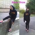 Hip Hop Homens Sportswear Com Capuz Camisolas Dos Homens Hoodies do Pulôver Masculino Thrasher Trasher 4XL Do Hoodie
