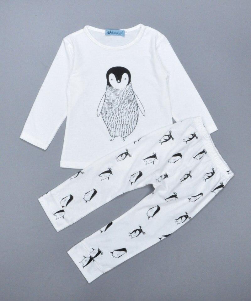펭귄 브랜드 옷-저렴하게 구매 펭귄 브랜드 옷 중국에서 많이 ...