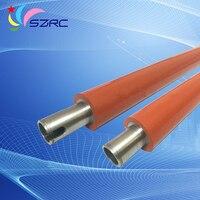 Хорошее качество нижний ролик для Konica minolta C451 C550 C650 ролик давления