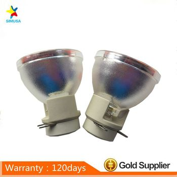 High Quality projection lamp BL-FP330C / SP.8JN08GC01  bulb  For OPTOMA PRO8000/TH7500-NL/DN8901/DT8901/EH7500/TH7500-NL