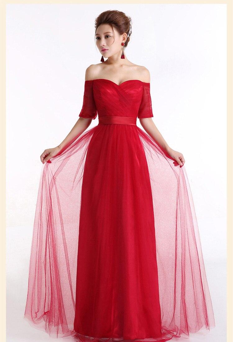 Dorable Vestido Novia Rojo Embellecimiento - Ideas de Vestidos de ...