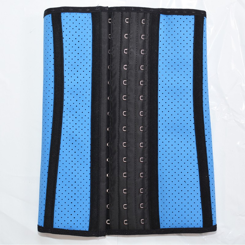 5332fd1d33 Buy training corset boned and get free shipping on AliExpress.com