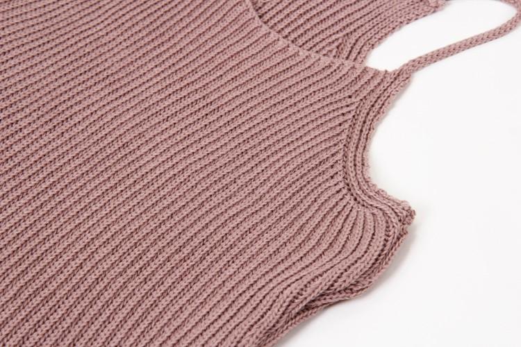 HTB1cVooLFXXXXXyXVXXq6xXFXXXJ - FREE SHIPPING Women's Short Cropped Knitted Tank Tops JKP308
