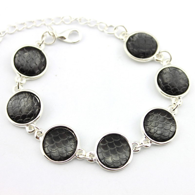 B1649 Silver Gray
