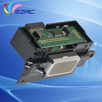 Free Shipping New Original Print Head Compatible For EPSON PHOTO 1290 790 915 900 880 890
