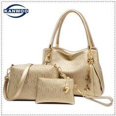 KANWOO-800-B015
