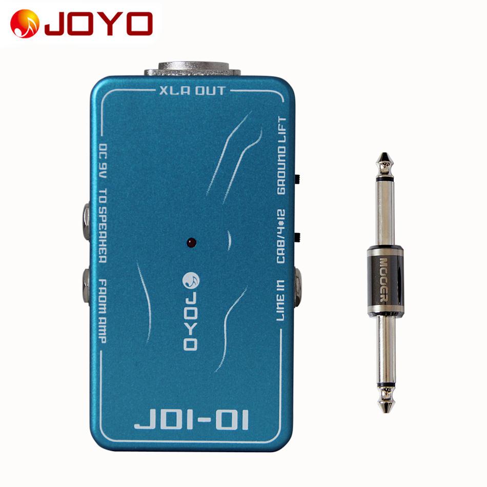 JDI-01