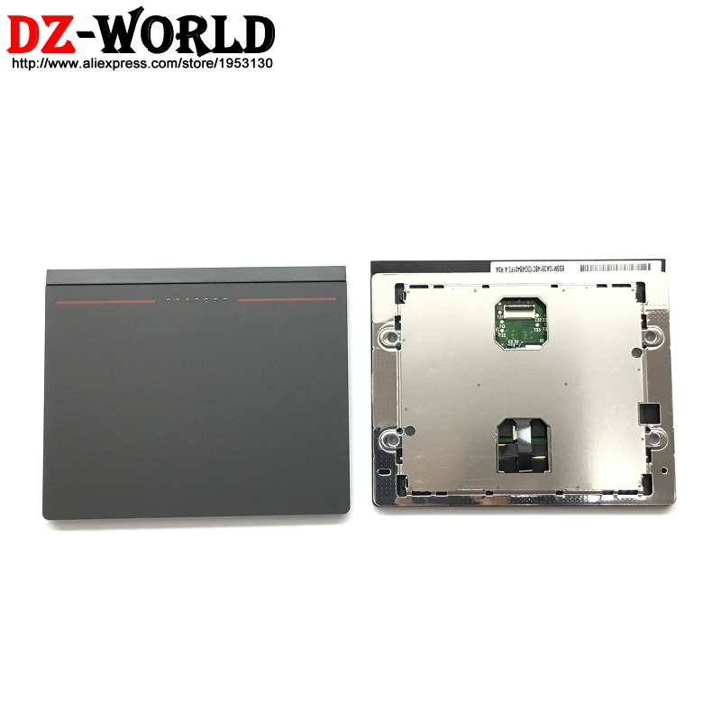 New Original for Lenovo Thinkpad X240 X240S X230S Touchpad Mouse Pad Clicker SM10A39148