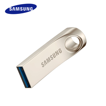 SAMSUNG USB Flash Drives 64GB 128GB 130MBs USB3.0 pendrive 32GB pen drive Memory Stick Storage Device U Disk free shipping USB-флеш-накопитель