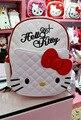 High Quality Hello Kitty Mini Backpack Girls Boys Travel Backpack School Bags Cartoon Kids Boys Girls School Book bag Bolsas