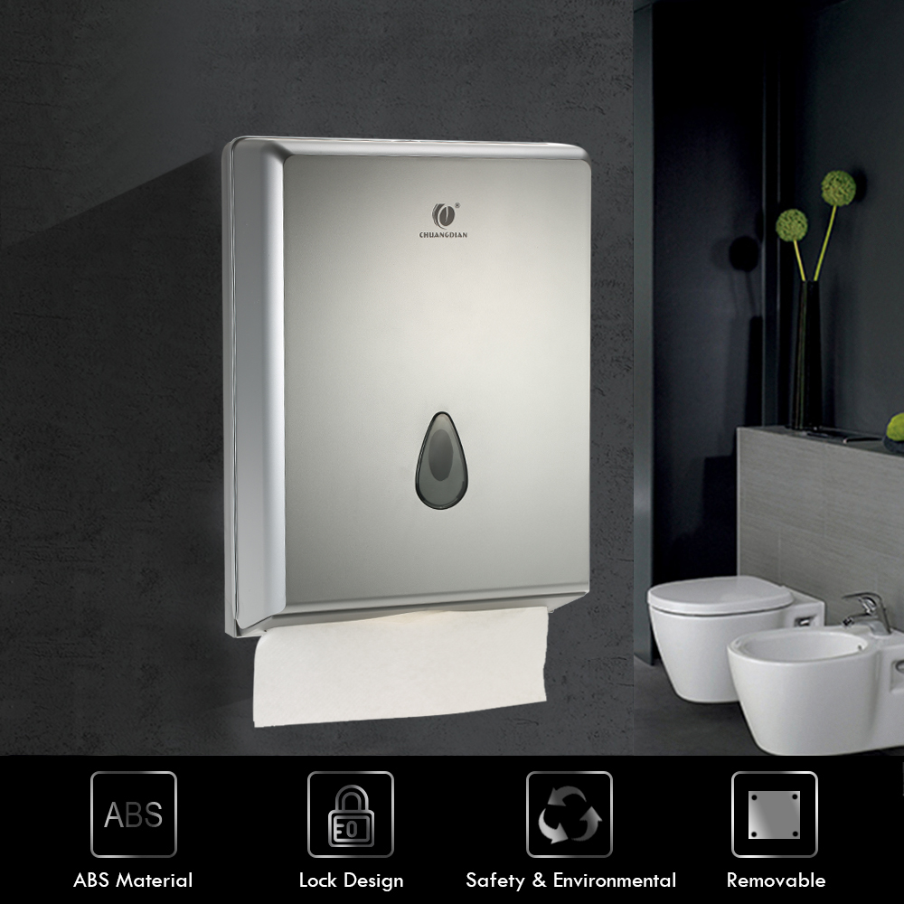 paper towel holder commercial promotion-shop for promotional paper