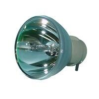 Compatível Nua Lâmpada IN5533 SPLAMP056 SP LAMP 056 para Infocus IN5532 Projetor Lâmpada sem habitação|bare lamp|projector lampprojector bulb -