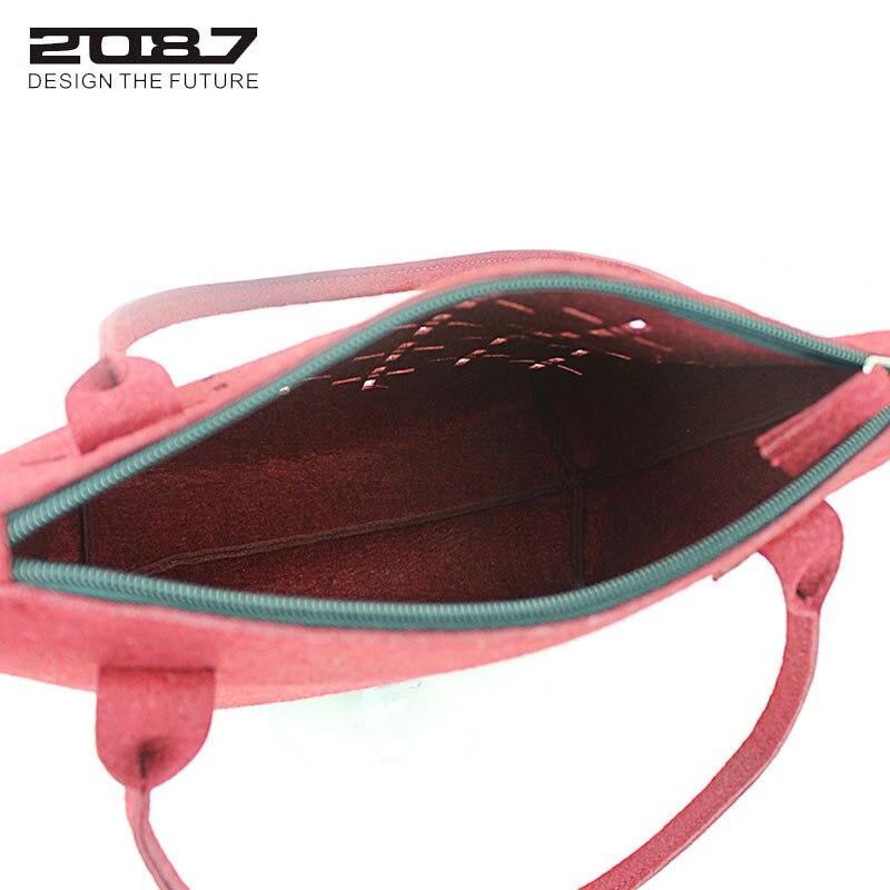 de compras Formato : Small Women Handbag