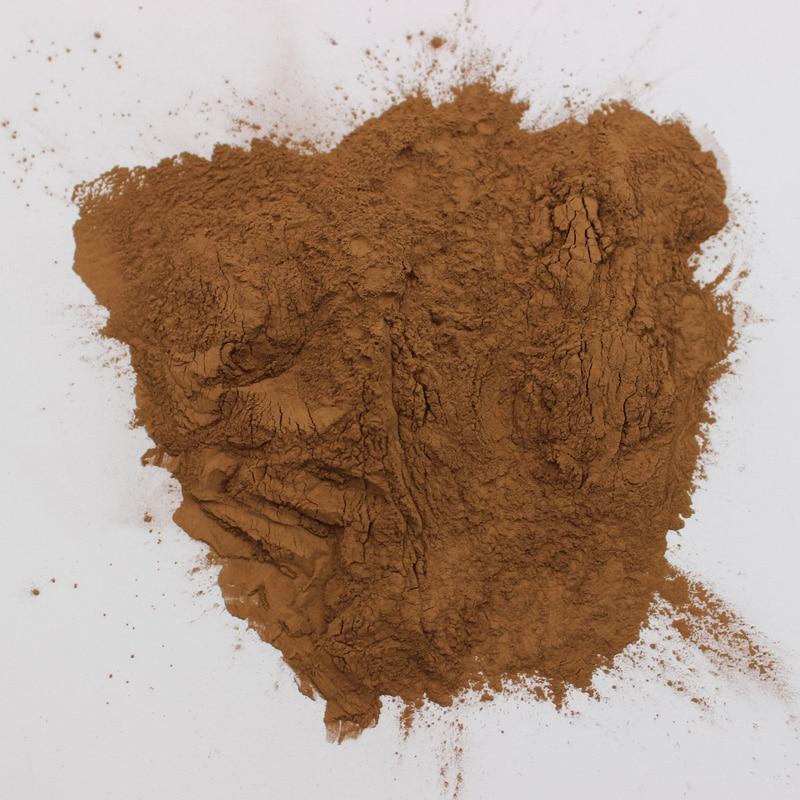 50gram Bronze Metal Powder 325 Mesh