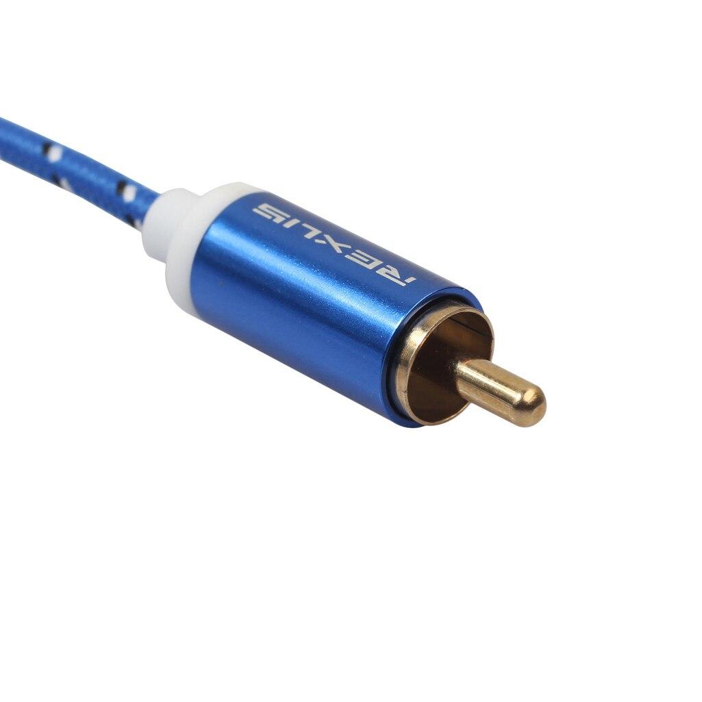 Pure Copper 5/x 70/mm Pack of 200/Quality: Basic Aparoli SJA 68893/QB DIN 933/Hexagonal Screws with Thread up to Head/ /8.8/