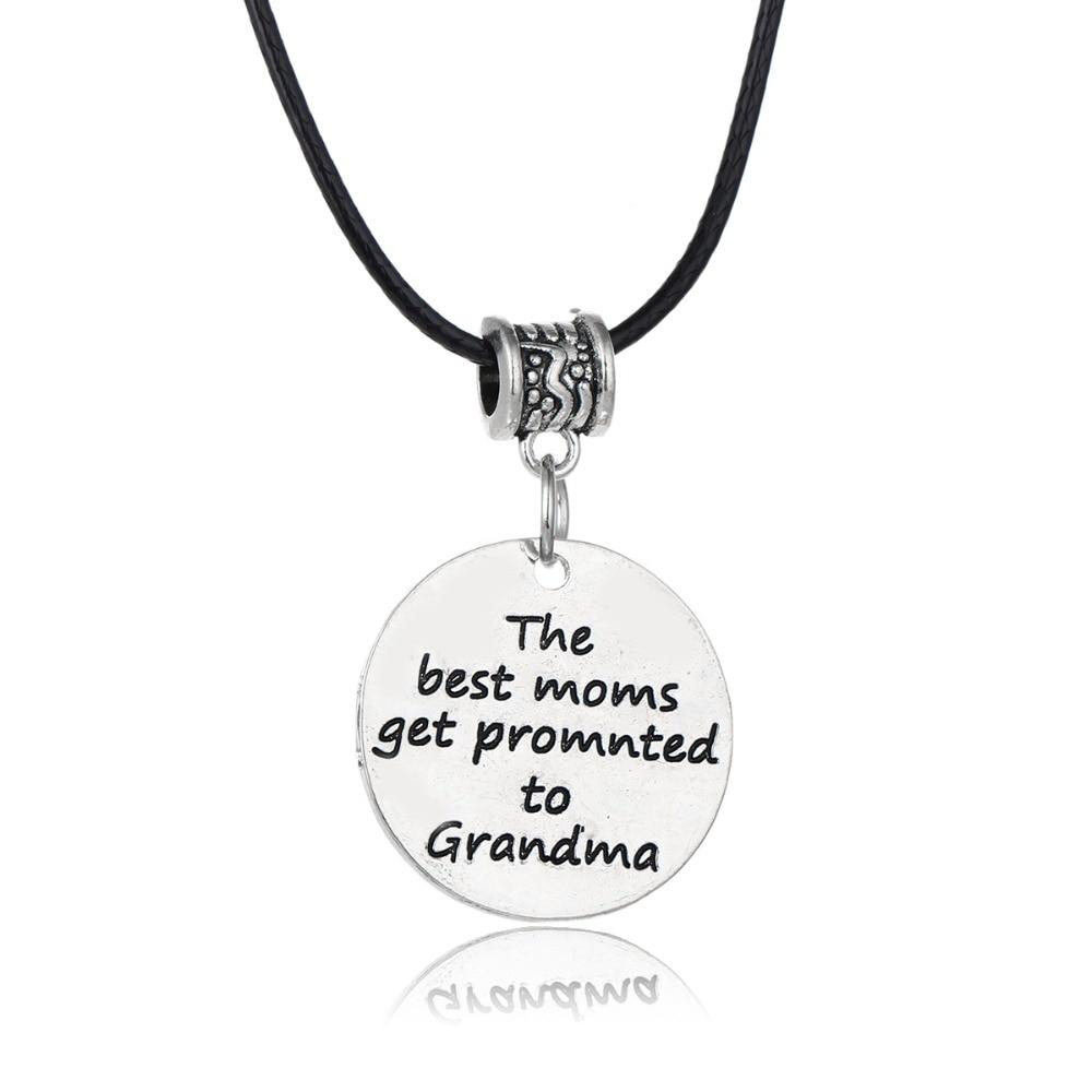 Car Logo Keyring Gift Xmas Gifts For Her Wife Mummy Mum Grandma Nanny Christmas