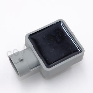 Image 2 - 2 pin Motor Auto kühlmittelstand Sensor Modul Fit Für Chevrolet Buick Für GM 10096163 FLS24 SU1302 5S1449