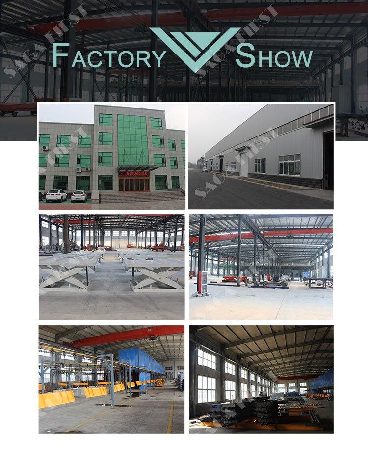HTB1cVwGaDjxK1Rjy0Fnq6yBaFXas - Electric Order Picking Equipment For Supermaket or Warehouse