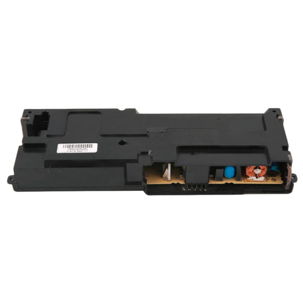 Pour Playstation 4 pour PS4 Console De Réparation pièces adaptateur d'alimentation ADP-240AR ADP-240CR