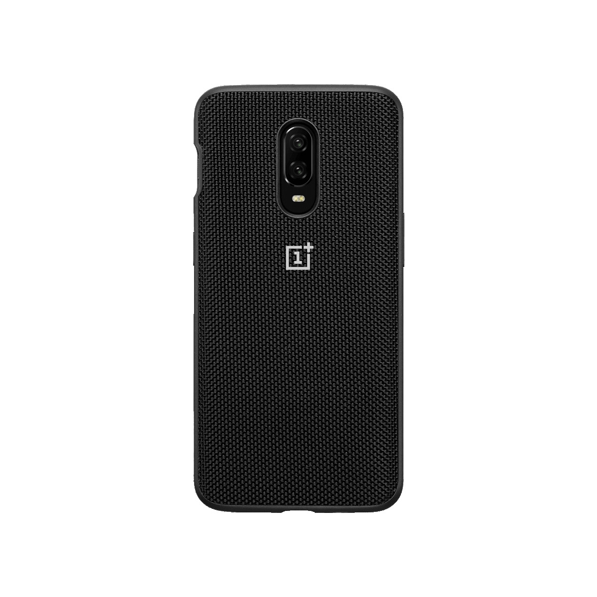 Image 4 - A6013 Official OnePlus 6t Case original 1+6T OnePlus 6 bespoke Silicone Sandstone Nylon Karbon Bumper Leather Flip Cover-in Fitted Cases from Cellphones & Telecommunications