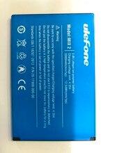 купить New Original Ulefone MIX2 Replacement 3300mAh Parts backup battery for Ulefone MIX 2 MTK6737 Smart Phone по цене 256.07 рублей